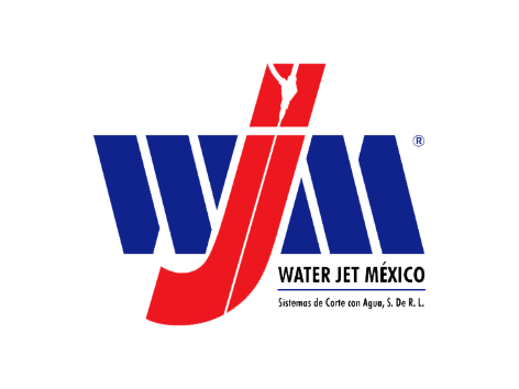water-jet-corte-logo@2x