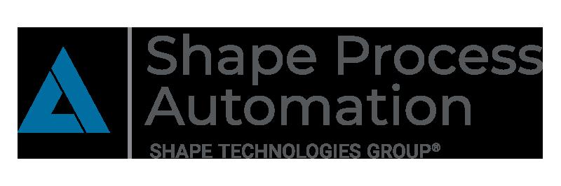 Shape-Process
